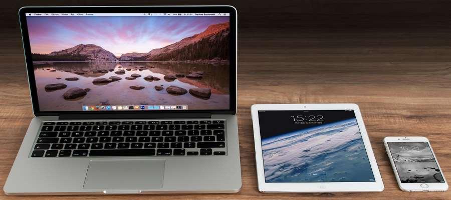 Handy-Bundles vergleichen